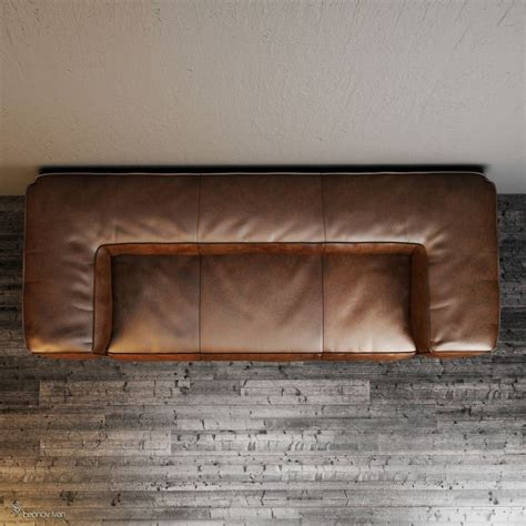 fulham leather sofa for sale fulham leather sofa sofa new restoration hardware leather
