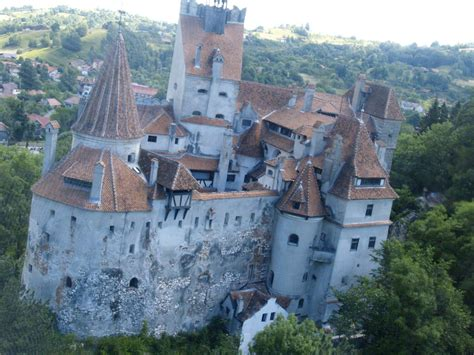 dracula castle romania dracula castle romania bing images