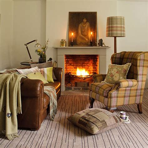 interior design cottage style ideas sofa ideas sectionals the country cottage style for home inspiration by kimberly