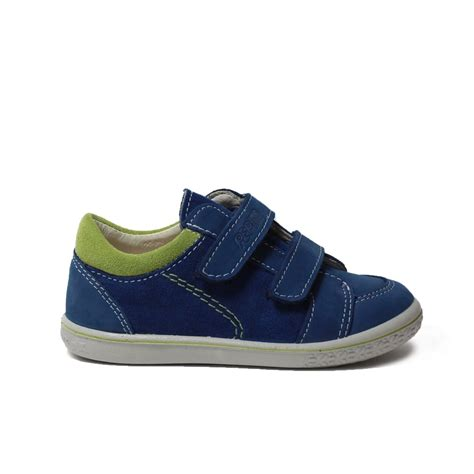 ricosta shoes ricosta timmy blue boys shoe ricosta from shoes uk