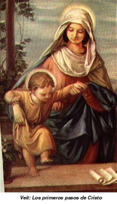 imagenes de la virgen maria y su hijo 17 im 225 genes de la virgen mar 237 a y su hijo jes 250 s im 225 genes