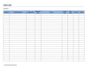 excel log sheet template 403 forbidden