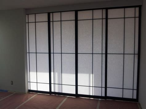 photo screen room divider 5 wood photo picture frame screen room divider