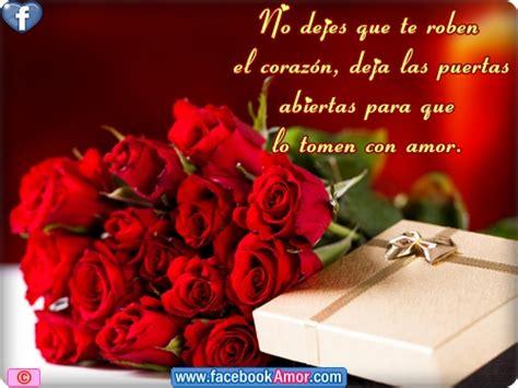 bonitas de rosas rojas con frases de amor imagenes de amor facebook lindas rosas rojas imagui