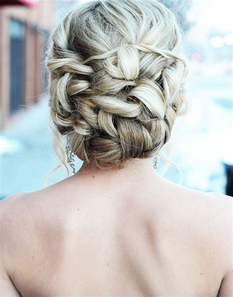 Hairstyle Ideas For Evening | 16 beautiful prom hairstyles for long hair 2015 pretty