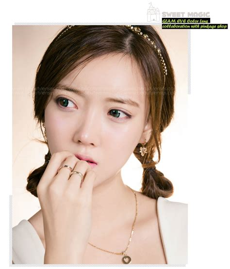 lenses cosmetic cosmetic lens circle color soft lens