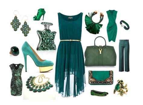 colors that go with emerald green colors that go with emerald green loris decoration