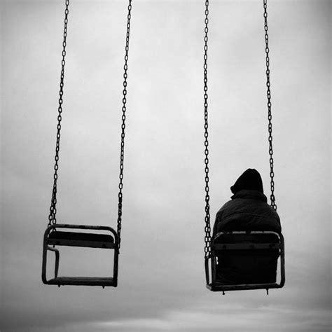 swing status lonely feelings i m so lonely