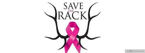 Save A Rack by Save A Rack Covers Myfbcovers