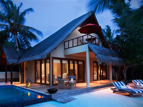 boat club ta cost taj exotica resort and spa maldives luxury romantic