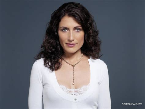 why did lisa edelstein leave house 32 best images about lisa edelstein on pinterest