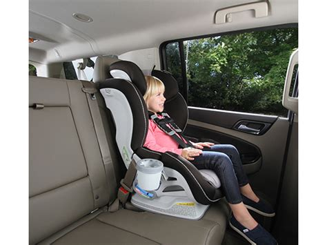 child booster seat with cup holder convertible child cup holder convertible car seat