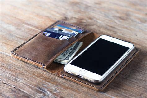 iphone wallet top 10 best iphone 6 wallet cases gearnova