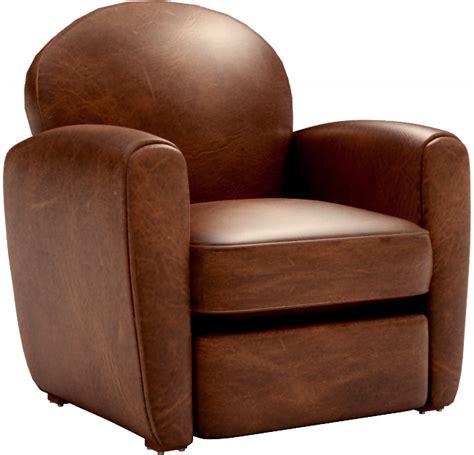 armchair club cad and bim object mermoz club armchair duvivier