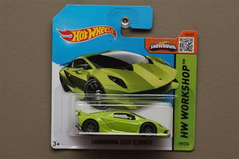Lamborghini Sesto Elemento Wheels Usa Edition wheels 2015 hw workshop lamborghini sesto elemento green
