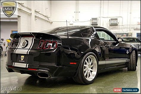 2013 shelby snake 2013 shelby gt500 snake for sale autos post