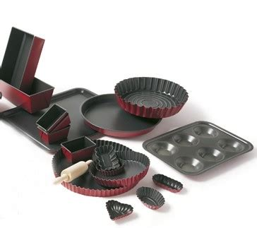 attrezzi per la cucina utensili per dolci attrezzi per cucina utensili per