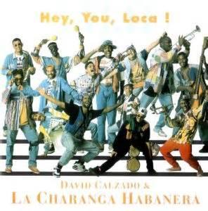 havana loca mp3 free download la charanga habanera y david calzado hey you loca mp3