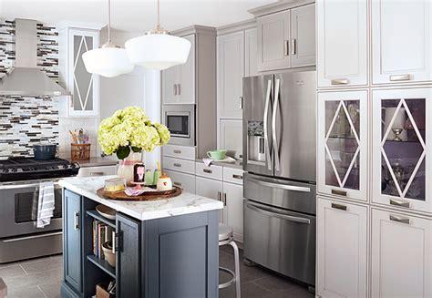 kitchen redesign ideas kitchen redesign ideas sl interior design
