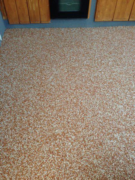 pavimenti graniglia di marmo trattamenti pavimenti in resina bergamo posa pavimenti