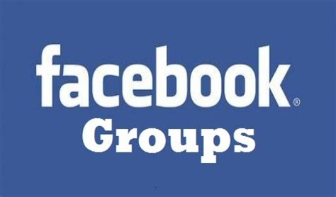 fb group top 10 best working methods to increase facebook page likes