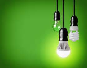 five reasons why using energy saving light bulbs makes