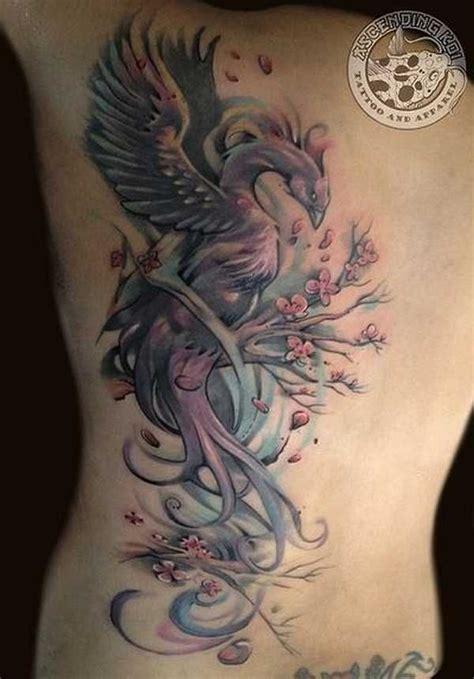 phoenix tattoo vorlagen phönix tattoos die besten 25 tattoos vorlagen ideen auf pinterest wie