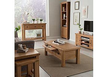 sofas to go swansea 3 best furniture shops in swansea uk top picks february