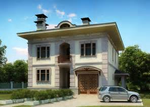 house front elevation 3d front elevation com europe 3d design house front elevation