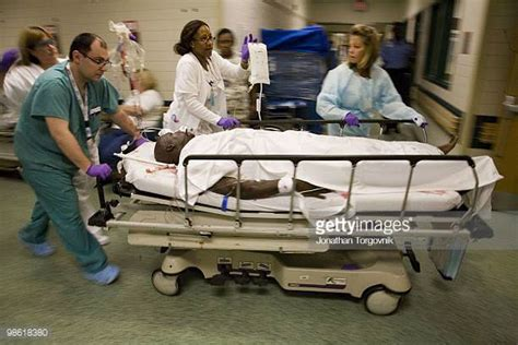 grady emergency room grady hospital stock photos and pictures getty images