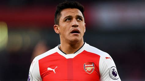 alexis sanchez latest news arsenal forward alexis sanchez admits to defrauding the