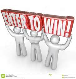 participate in contest enter to win people lifting words contest winner royalty
