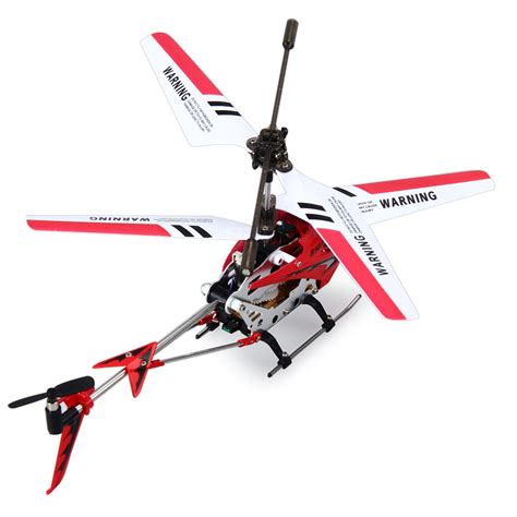 copter with syma s107g rc helicopter 3ch remote helicopter