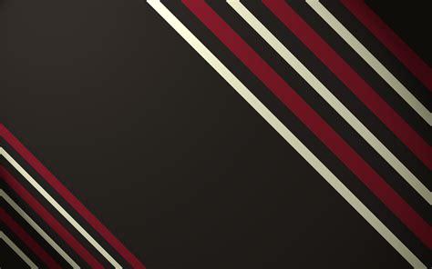 abstract line wallpaper lines wallpapers gzsihai com