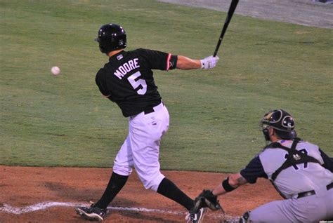 swing batter swing swing batter batter picture by photogirl723 for