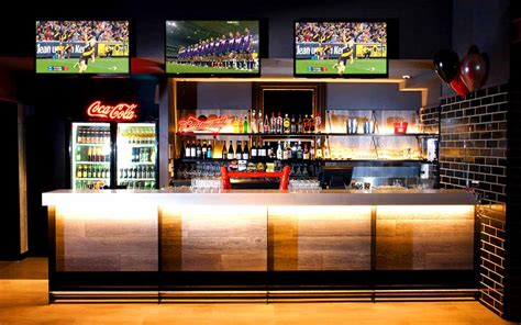 high tops bar and grill date bars melbourne hcs