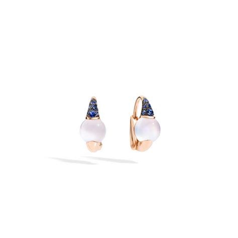pomellato negozi anelli dodo pomellato argento pomellato collezione