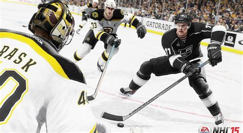 reset online stats nhl 15 nhl 15 simulation predicts 2015 cup chion sportsnet ca