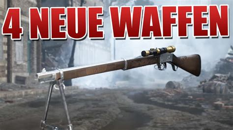 martini henry bf1 martini henry mit sniper scope battlefield 1 youtube