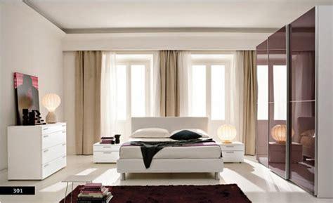 white and off white bedrooms off white bedroom and rug furniture olpos design
