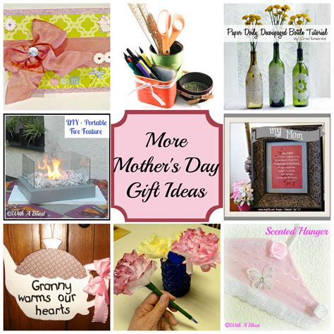 s gifts ideas 12 easy s day gift ideas images frompo