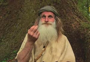 exclusive clip legend of mick dodge reveals