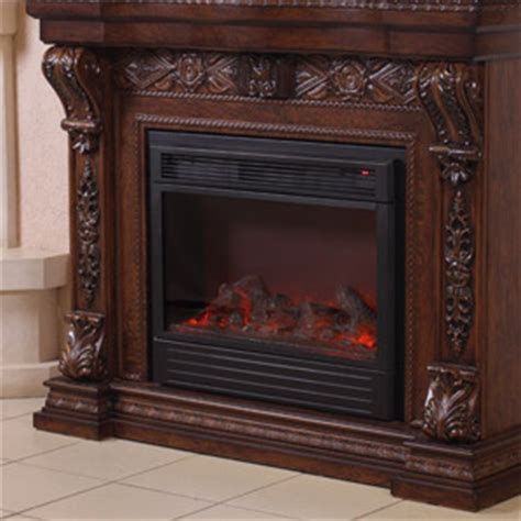 quality selection of fireboxes heat drums and fireplace