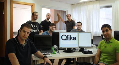 agoda call center priceline hotel site seeks big data expertise in israel