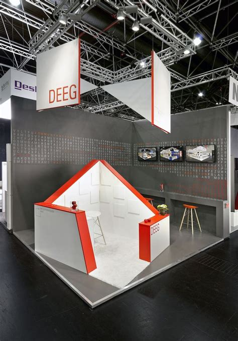 interior decor exhibitions 2432 best exhibition stands images on