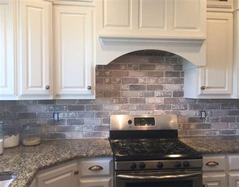 awe inspiring white kitchen backsplash tile ideas