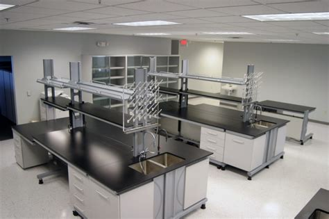 laboratory benches flexible freestanding laboratory furniture lffh inc