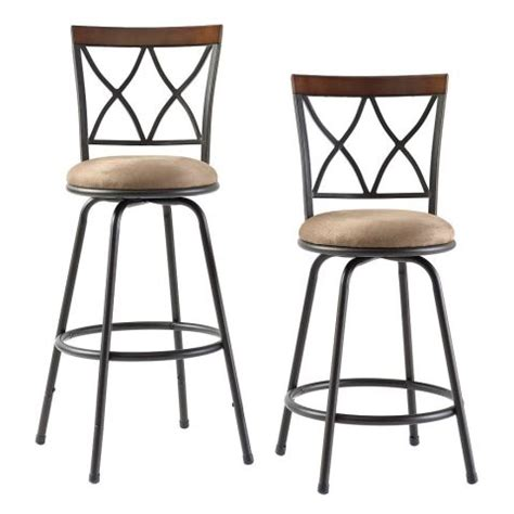 Sonoma Bar Stools Kohls by 12 Best Bar Stools In 2018 Reviews Of Kitchen Bar Stools