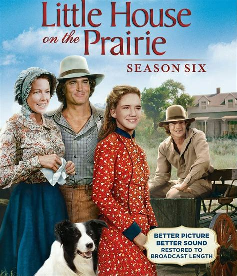 little house on the prairie sweet sixteen 1000 images about almanzo laura wilder on pinterest
