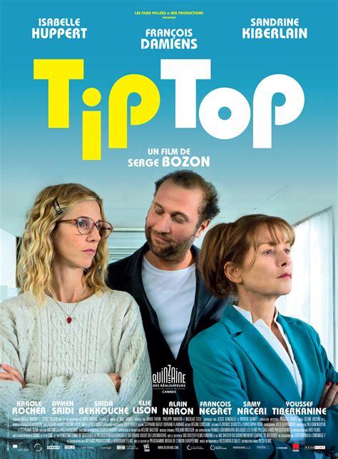 film comedie egyptien 2013 tip top film 2012 allocin 233